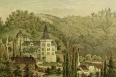 Schloss_Röderhof_Stich_1830-1