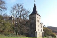 Schloss 2008